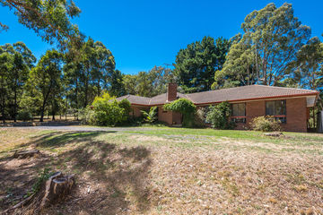Recently Sold 27 Yalonga Road, WOODEND, 3442, Victoria