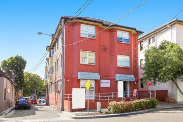Recently Sold 6/71 Arthur Street, RANDWICK, 2031, New South Wales