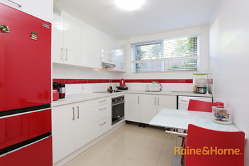 Recently Sold 5/10 Middle Road, MARIBYRNONG, 3032, Victoria
