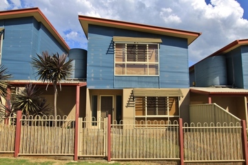 Recently Sold 3/26 Edward Street, KINGAROY, 4610, Queensland