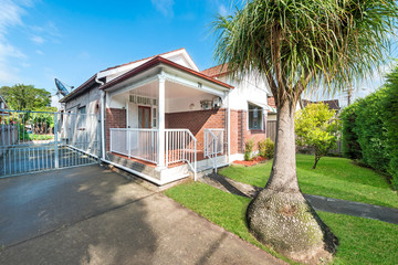 Recently Sold 78 Thomas Street, CROYDON, 2132, New South Wales