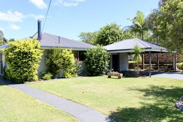 Recently Sold 11 Ian Street, KINGAROY, 4610, Queensland