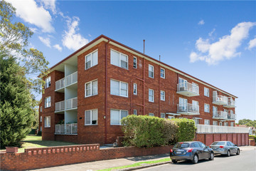 Recently Sold 15/189 Liverpool Road, BURWOOD, 2134, New South Wales
