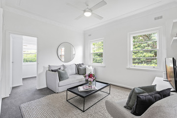 Recently Sold 3/5 Moodie Street, CAMMERAY, 2062, New South Wales