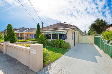 Recently Sold 62a Portland Street, CROYDON PARK, 2133, New South Wales