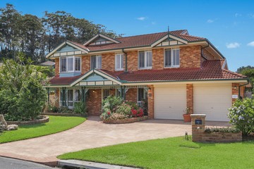 Recently Sold 2 Swindon Circuit, TERRIGAL, 2260, New South Wales