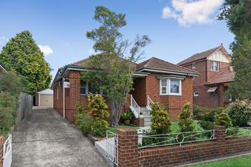 Recently Sold 13 Nirranda Street, CONCORD WEST, 2138, New South Wales