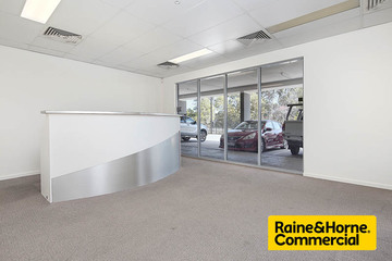 Recently Sold 4/20 Archerfield Road, DARRA, 4076, Queensland