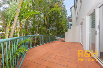 Recently Sold 156/7 'Grand Florida'  Redondo Avenue, MIAMI, 4220, Queensland