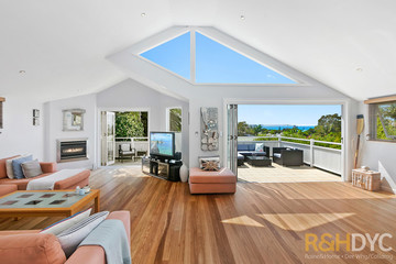 Recently Sold 28A Anzac Avenue, COLLAROY, 2097, New South Wales