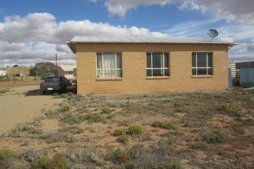 Recently Sold Lot 360 Dynamite Drive, ANDAMOOKA, 5722, South Australia