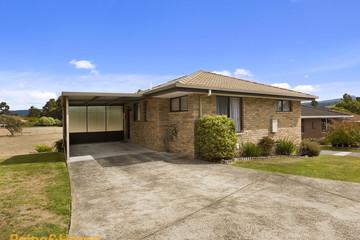Recently Sold 359 Argyle Drive, KINGSTON, 7050, Tasmania