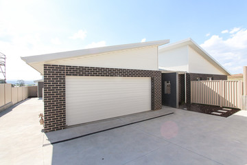 Recently Sold 2/7 Ignatius Place, KELSO, 2795, New South Wales