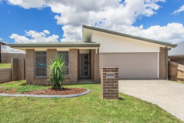 Recently Sold 39 Foxtail Rd, RIPLEY, 4306, Queensland