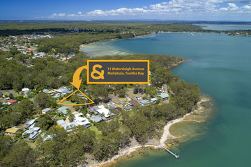 Recently Sold 11 Watersleigh Avenue, MALLABULA, 2319, New South Wales
