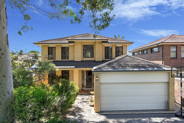 Recently Sold 1 Phillips Street, CABARITA, 2137, New South Wales