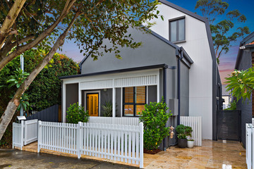 Recently Sold 15 Charlotte Street, LILYFIELD, 2040, New South Wales