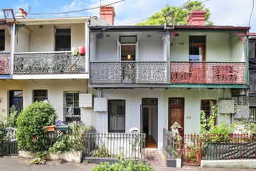 Recently Sold 82 Prospect Street, ERSKINEVILLE, 2043, New South Wales