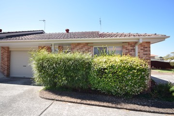 Recently Sold 3/46 Greenwell Point Road, GREENWELL POINT, 2540, New South Wales