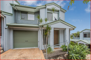Recently Sold 6/26 Wyndham Street, HERSTON, 4006, Queensland