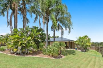 Recently Sold 47 Yvonne Cres, MOUNT WARREN PARK, 4207, Queensland
