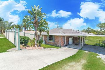 Recently Sold 22 Stoten Street, EAGLEBY, 4207, Queensland