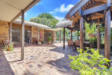 Recently Sold 12 Shields Street, MOUNT WARREN PARK, 4207, Queensland