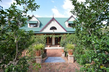 Recently Sold 31 Browns Mountain Road, TAPITALLEE, 2540, New South Wales