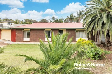 Recently Sold 12 Coora Road, SALISBURY NORTH, 5108, South Australia