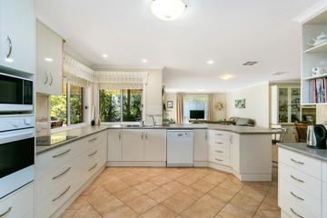 Recently Sold 8 Jacaranda St, MURRAY BRIDGE, 5253, South Australia