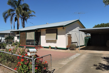Recently Sold 7 Jeffrey Crescent, MURRAY BRIDGE, 5253, South Australia