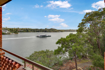 Recently Sold 39/7 Bortfield Drive, CHISWICK, 2046, New South Wales