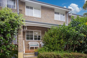 Recently Sold 2/9 Beechwood Court, SUNSHINE BAY, 2536, New South Wales
