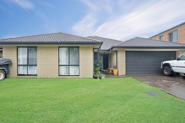 Recently Sold 95 Diggers Drive, TANILBA BAY, 2319, New South Wales