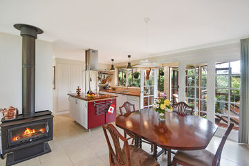 Recently Sold 1 Brougham Street, KATOOMBA, 2780, New South Wales