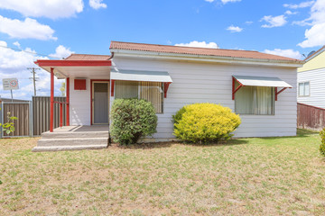 Recently Sold 6 Pacific Way, WEST BATHURST, 2795, New South Wales