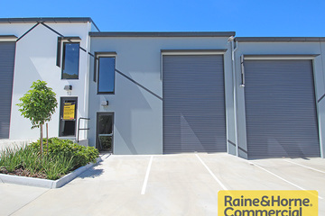 Recently Sold 12/344 Bilsen Road, GEEBUNG, 4034, Queensland