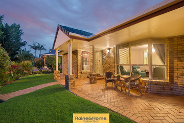 Recently Sold 75 Besline Street, KURABY, 4112, Queensland