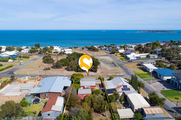 Recently Sold 45 Strangways Avenue, HAYBOROUGH, 5211, South Australia
