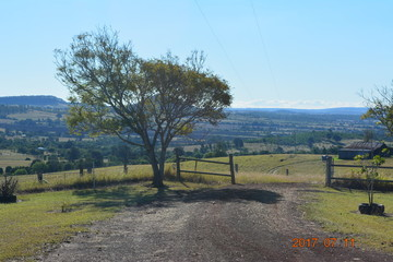 Recently Sold 643 Red Hill Road, WONDAI, 4606, Queensland