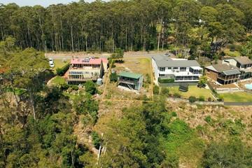 Recently Sold 697 The Ridgeway, TUMBI UMBI, 2261, New South Wales