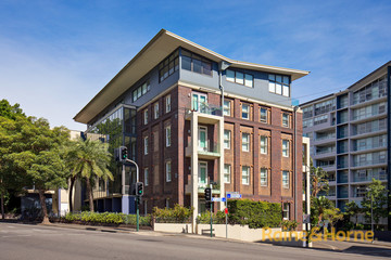 Recently Sold 28/20 Pyrmont Bridge Road, CAMPERDOWN, 2050, New South Wales