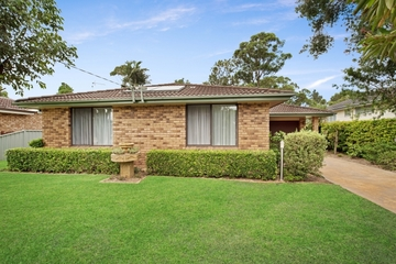 Recently Sold 28 Strathmore Road, MALLABULA, 2319, New South Wales