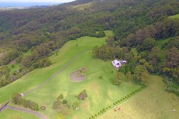 Recently Sold 417 Wallaby Hill Road, JAMBEROO, 2533, New South Wales
