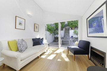Recently Sold 5 Walker Avenue, EDGECLIFF, 2027, New South Wales