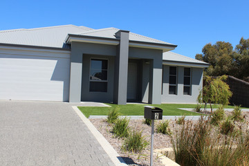 Recently Sold 2 Rivergum Way, GLEN IRIS, 6230, Western Australia