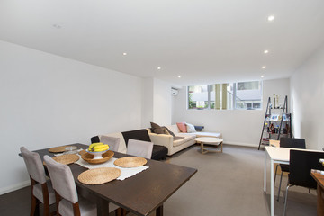 Recently Sold 1/102 -108 James Ruse Drive, ROSEHILL, 2142, New South Wales