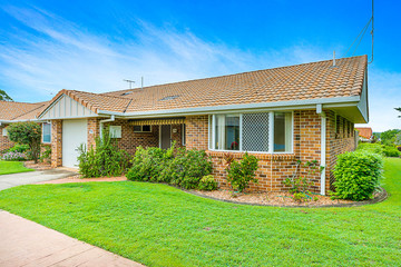 Recently Sold 75/76-88 Freeth Street West, ORMISTON, 4160, Queensland