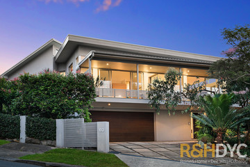 Recently Sold 60 Prescott Avenue, DEE WHY, 2099, New South Wales