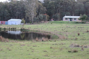 Recently Sold 3744 Badja Rd, COUNTEGANY, 2630, New South Wales